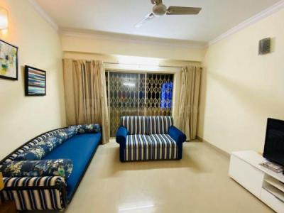 Gallery Cover Image of 2180 Sq.ft 3 BHK Apartment for rent in Cooke Town for 35000