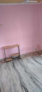 Gallery Cover Image of 1200 Sq.ft 2 BHK Independent Floor for rent in Alpha II Greater Noida for 10000