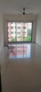 Gallery Cover Image of 975 Sq.ft 2 BHK Apartment for rent in Lok Raunak, Andheri East for 36000