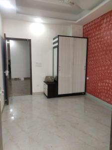 Gallery Cover Image of 650 Sq.ft 1 BHK Villa for buy in Satyam G R Garden, Noida Extension for 1600000
