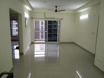 Gallery Cover Image of 1200 Sq.ft 2 BHK Apartment for rent in Unity Enclave, Mambakkam-Chengalpattu  for 11000