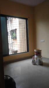 Gallery Cover Image of 665 Sq.ft 1 BHK Apartment for buy in Rabale for 4550000