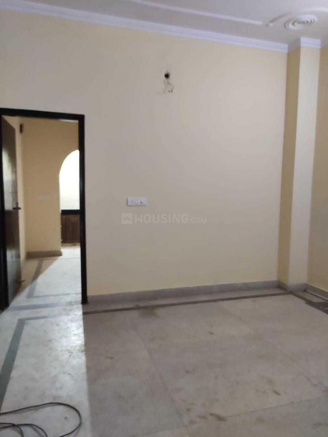 Living Room Image of 540 Sq.ft 1 BHK Independent House for rent in Sector 49 for 11990