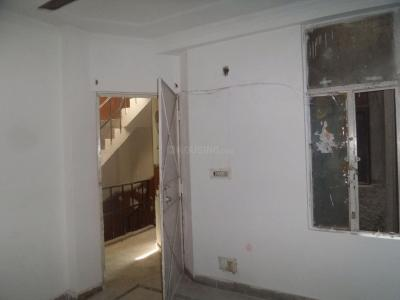 Gallery Cover Image of 450 Sq.ft 1 BHK Apartment for rent in Pul Prahlad Pur for 12000