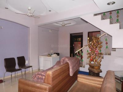 Gallery Cover Image of 2100 Sq.ft 2 BHK Independent House for buy in Kandivali West for 15000000