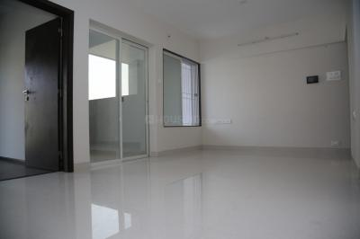 Bedroom Image of 941 Sq.ft 2 BHK Apartment for buy in Katraj for 5500000
