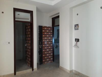 Gallery Cover Image of 850 Sq.ft 2 BHK Apartment for buy in Chaukhandi for 2700000