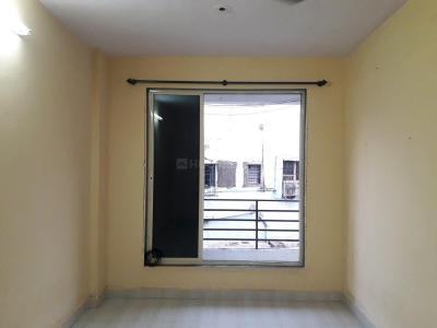 Gallery Cover Image of 400 Sq.ft 1 RK Apartment for rent in Dombivli West for 6500