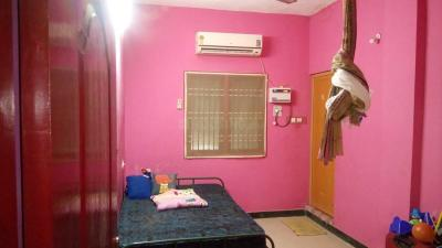 Gallery Cover Image of 900 Sq.ft 2 BHK Apartment for rent in Ambattur for 10000