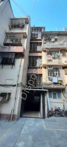 Gallery Cover Image of 1200 Sq.ft 3 BHK Apartment for buy in Ghatkopar East for 27000000