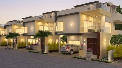 Gallery Cover Image of 3333 Sq.ft 3 BHK Villa for buy in Osman Nagar for 20997900