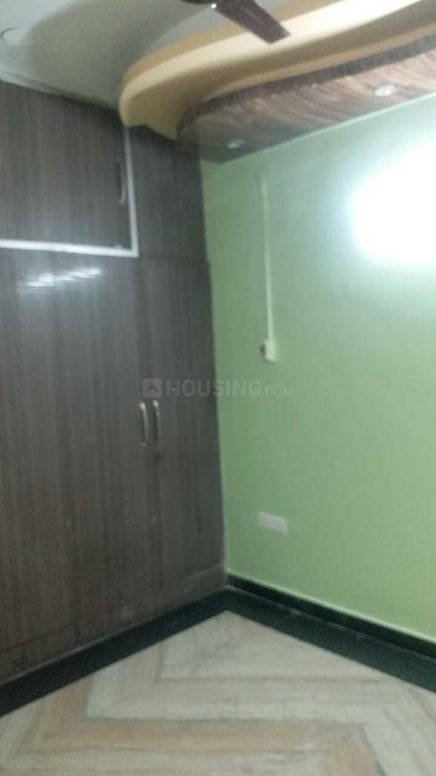 Bedroom Image of 1850 Sq.ft 4 BHK Independent House for rent in Matiala for 28000