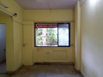 Gallery Cover Image of 300 Sq.ft 1 RK Apartment for buy in Borivali West for 5200000