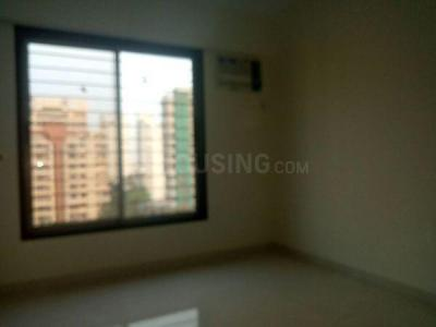 Gallery Cover Image of 1030 Sq.ft 2 BHK Apartment for rent in Chembur for 45000