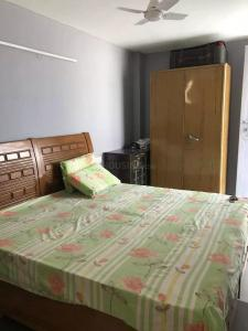 Gallery Cover Image of 500 Sq.ft 1 RK Independent Floor for rent in Pitampura for 16000