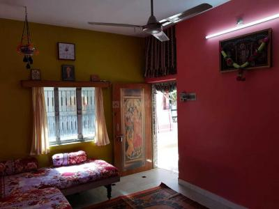 Gallery Cover Image of 837 Sq.ft 2 BHK Independent House for buy in Nava Naroda for 4000000