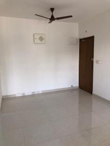 Gallery Cover Image of 660 Sq.ft 1 BHK Apartment for rent in Keya The Green Terraces, Bommasandra for 18000