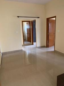Gallery Cover Image of 1000 Sq.ft 2 BHK Independent House for rent in New Thippasandra for 20000