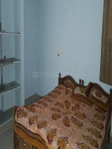 Gallery Cover Image of 1750 Sq.ft 3 BHK Apartment for rent in Kukatpally for 20000