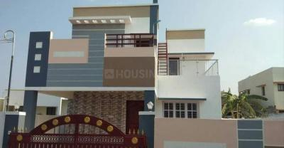 Gallery Cover Image of 850 Sq.ft 2 BHK Independent House for buy in Whitefield for 4760000