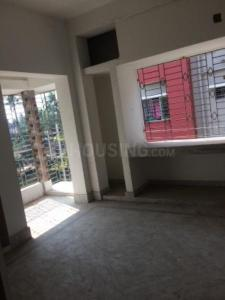 Gallery Cover Image of 785 Sq.ft 2 BHK Apartment for buy in Purba Barisha for 2650000