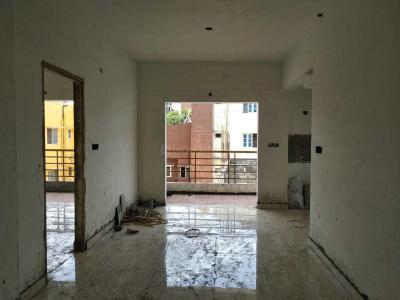 Gallery Cover Image of 1208 Sq.ft 2 BHK Apartment for buy in HBR Layout for 5000000