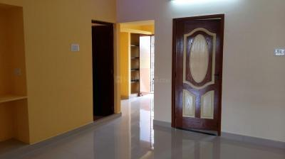 Gallery Cover Image of 969 Sq.ft 2 BHK Independent House for rent in Mangadu for 10000