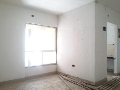 Gallery Cover Image of 990 Sq.ft 2 BHK Apartment for rent in Mira Road East for 25000