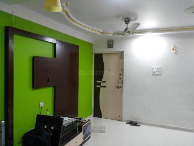 Gallery Cover Image of 975 Sq.ft 2 BHK Apartment for buy in Kandivali East for 13600000