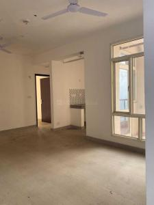 Gallery Cover Image of 1475 Sq.ft 3 BHK Independent Floor for rent in Omicron I Greater Noida for 12000