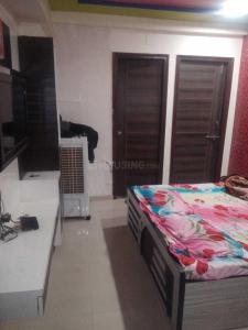 Gallery Cover Image of 1260 Sq.ft 2 BHK Apartment for buy in Chandlodia for 5500000