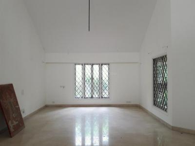 Gallery Cover Image of 3000 Sq.ft 4 BHK Independent House for rent in Wanwadi for 100000