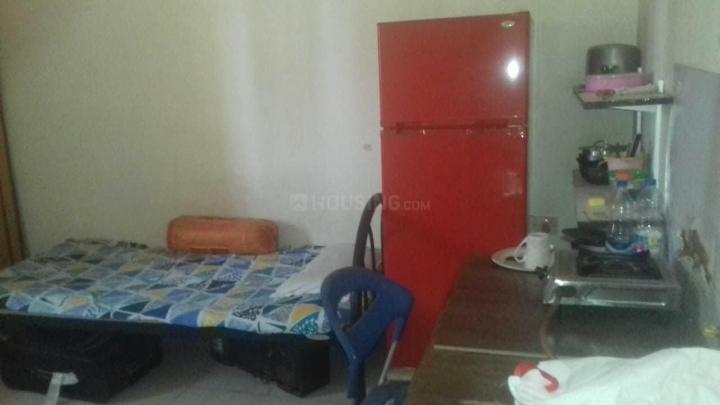 पीजी 4195228 ठाणे वेस्ट इन ठाणे वेस्ट के बेडरूम की तस्वीर