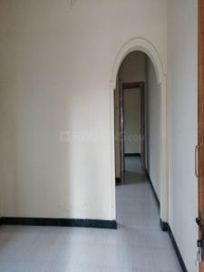 Gallery Cover Image of 560 Sq.ft 1 BHK Apartment for rent in Dhanori for 10500