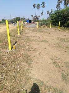 Gallery Cover Image of  Sq.ft Residential Plot for buy in Redhills for 1389150