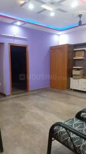 Gallery Cover Image of 1025 Sq.ft 2 BHK Independent House for buy in Kithaganur Village for 6200000
