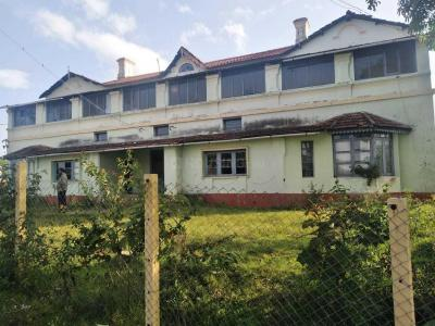 Gallery Cover Image of 5400 Sq.ft 10 BHK Independent House for rent in Coonoor for 75000