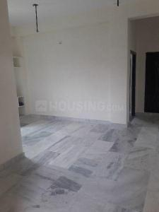 Gallery Cover Image of 500 Sq.ft 1 BHK Independent House for rent in Hyder Nagar for 9000
