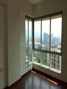 Gallery Cover Image of 1894 Sq.ft 3 BHK Apartment for buy in Powai for 42200000