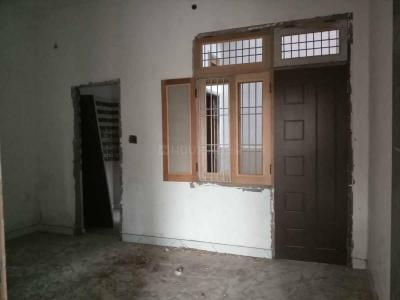Gallery Cover Image of 1580 Sq.ft 3 BHK Independent House for buy in Sarsol for 3500000