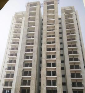 Gallery Cover Image of 700 Sq.ft 3 BHK Independent Floor for buy in GLS Avenue 51, Sector 92 for 2400000