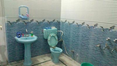 Bathroom Image of PG 4314681 Modinagar in Modinagar