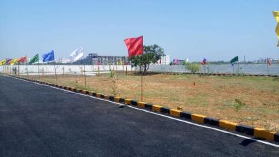790 Sq.ft Residential Plot for Sale in Perungudi, Chennai
