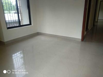 Gallery Cover Image of 1000 Sq.ft 2 BHK Apartment for rent in Hadapsar for 24000
