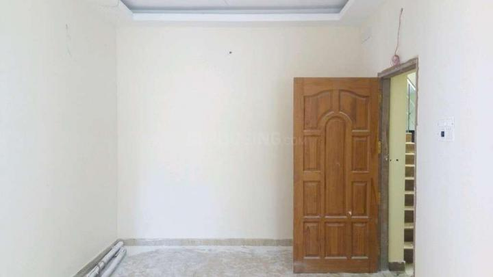 Hall Image of 864 Sq.ft 2 BHK Apartment for buy in Sakthi Flats, Medavakkam for 4060800