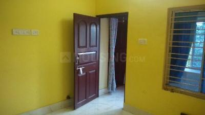 Gallery Cover Image of 1258 Sq.ft 3 BHK Apartment for rent in Umang Housing Complex, Hridaypur for 13000