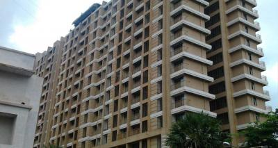 Gallery Cover Image of 620 Sq.ft 1 BHK Apartment for rent in Thane West for 16000