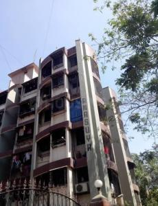 Gallery Cover Image of 1020 Sq.ft 3 BHK Apartment for buy in Mulund West for 21000000