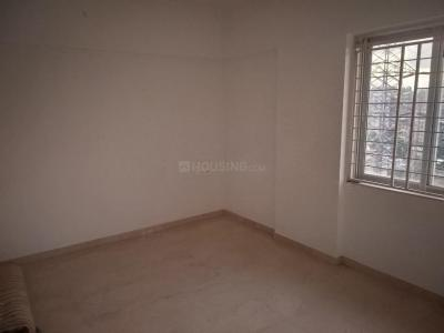 Gallery Cover Image of 625 Sq.ft 1 BHK Apartment for rent in Chembur for 30000