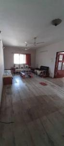 Gallery Cover Image of 2500 Sq.ft 3 BHK Apartment for buy in Alkapuri for 7500000